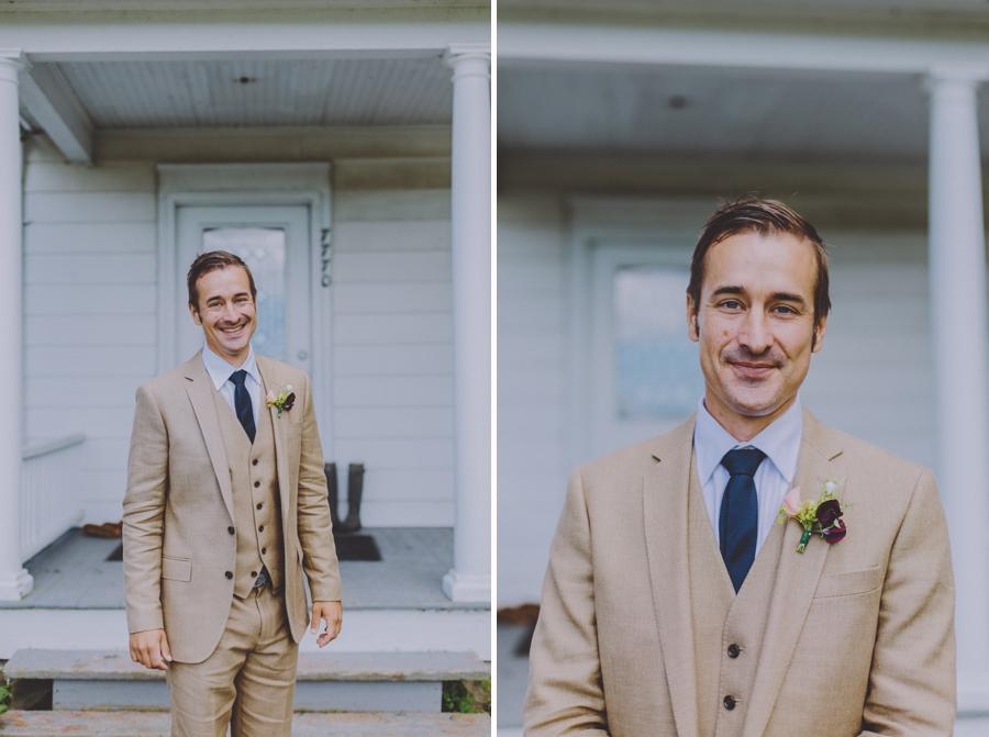 hudson-valley-wedding-018.JPG