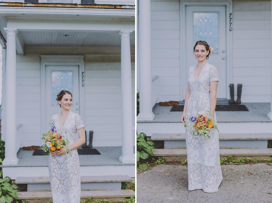 hudson-valley-wedding-019.JPG