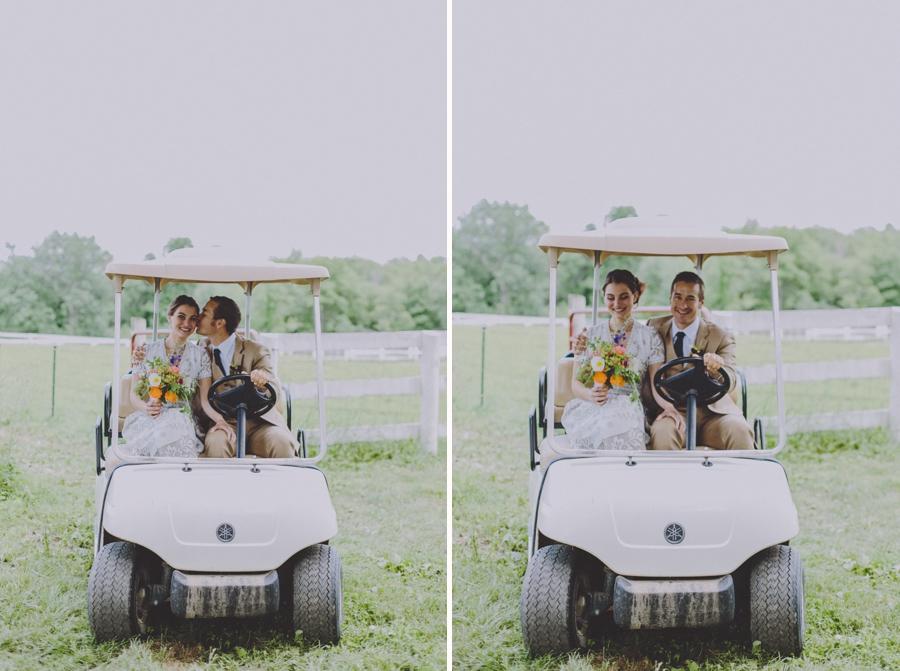 hudson-valley-wedding-020.JPG