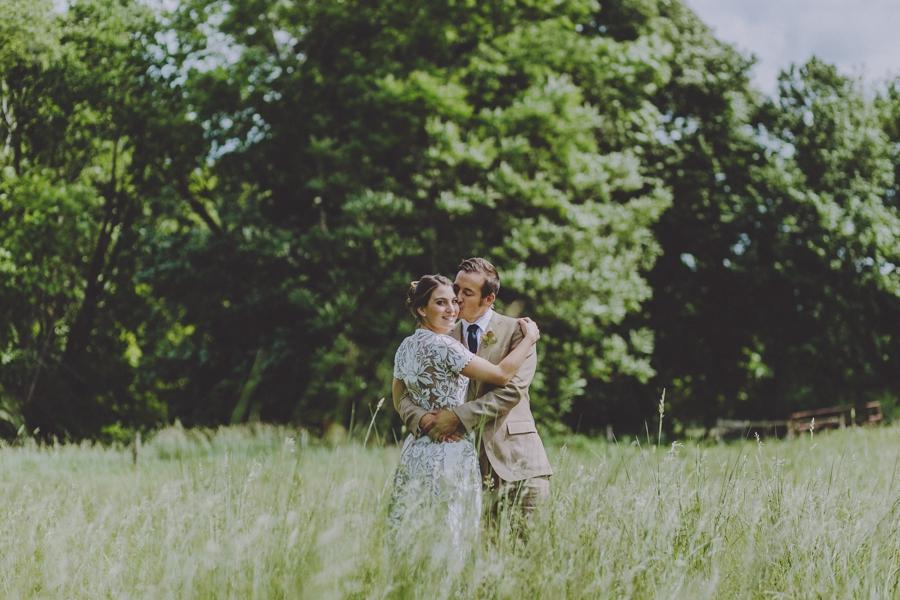 hudson-valley-wedding-022.JPG
