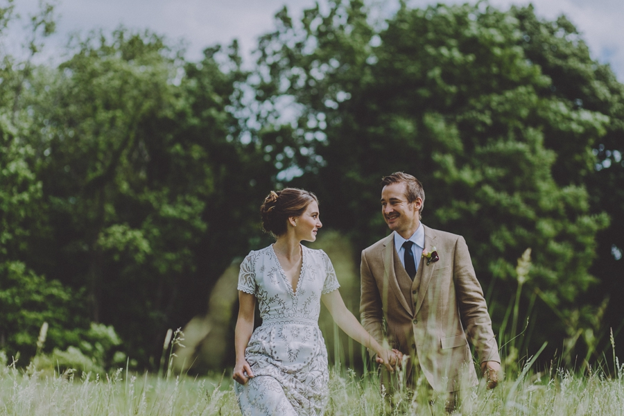 hudson-valley-wedding-023.JPG