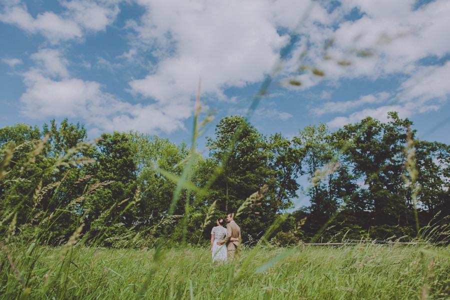 hudson-valley-wedding-026.JPG