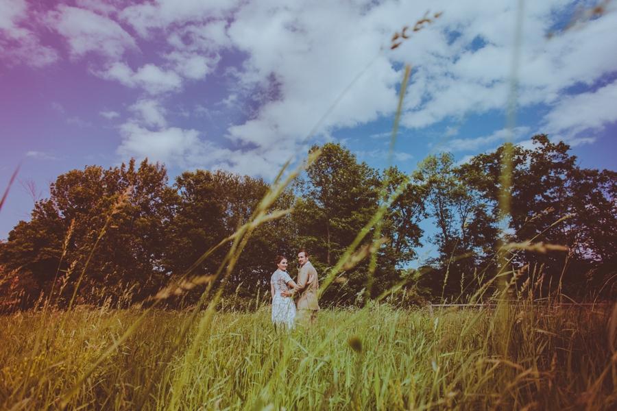 hudson-valley-wedding-027.JPG
