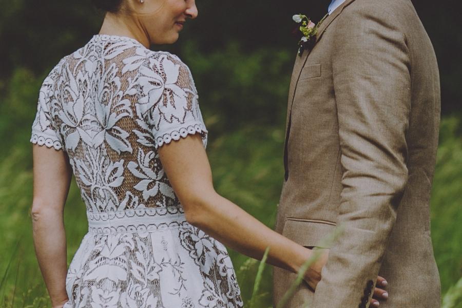 hudson-valley-wedding-028.JPG