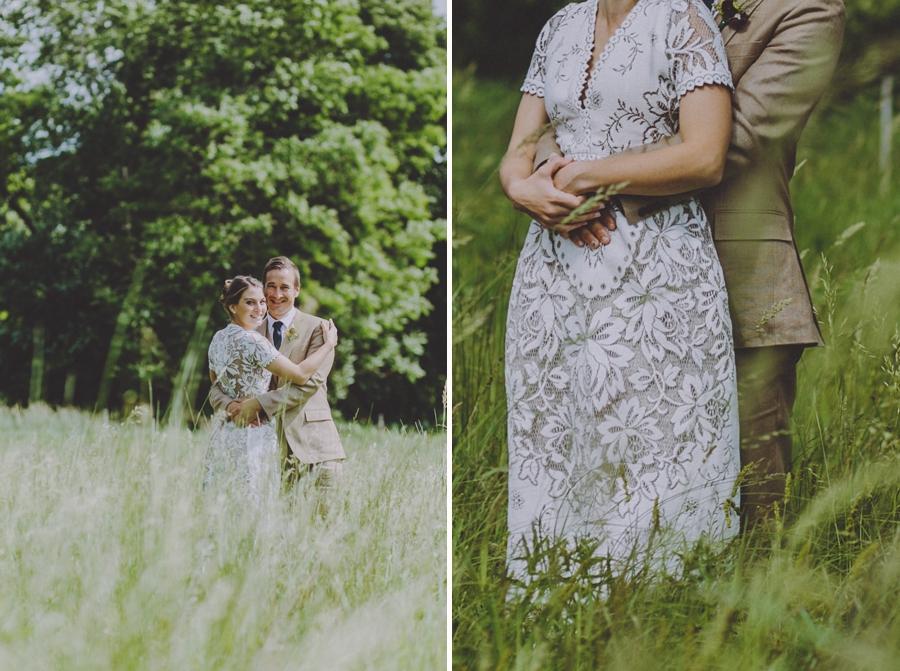 hudson-valley-wedding-030.JPG