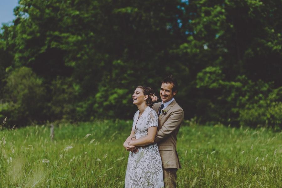 hudson-valley-wedding-031.JPG