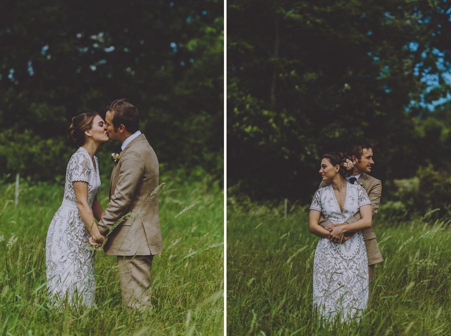 hudson-valley-wedding-032.JPG