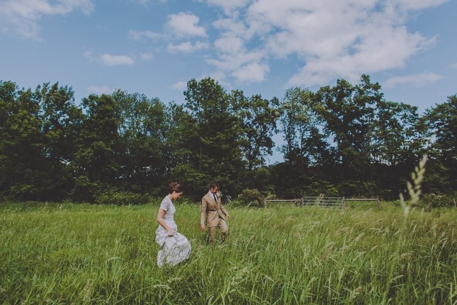 hudson-valley-wedding-033.JPG