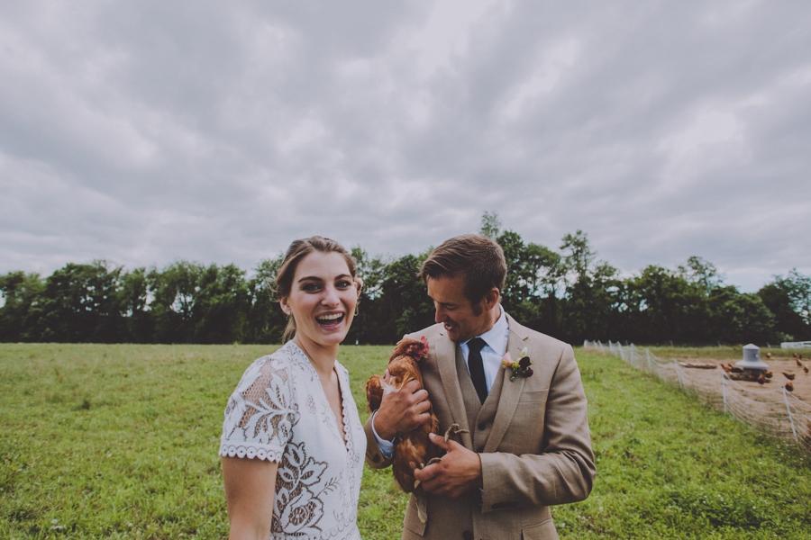 hudson-valley-wedding-035.JPG