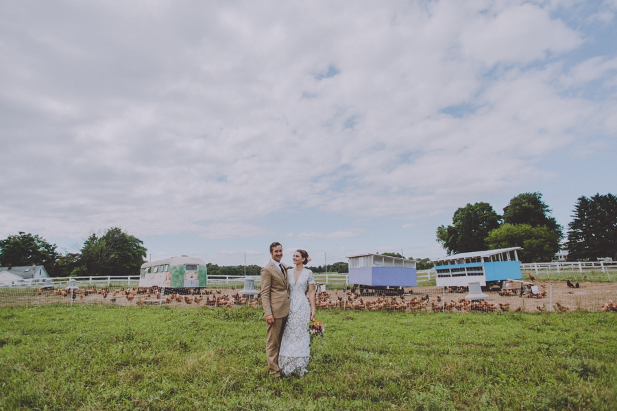 hudson-valley-wedding-037.JPG