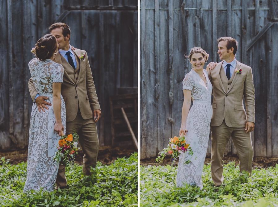 hudson-valley-wedding-040.JPG