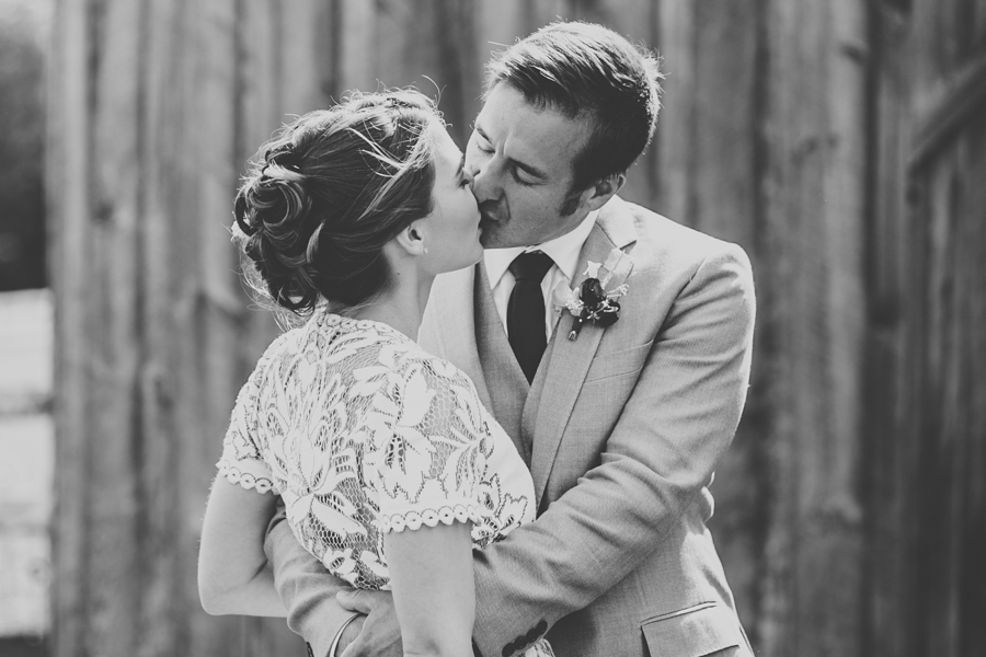 hudson-valley-wedding-041.JPG