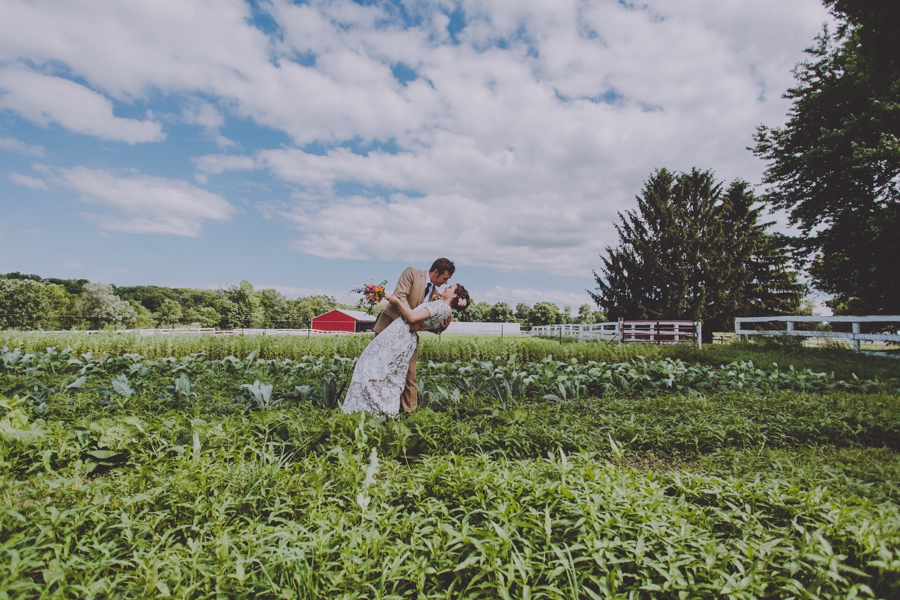 hudson-valley-wedding-042.JPG