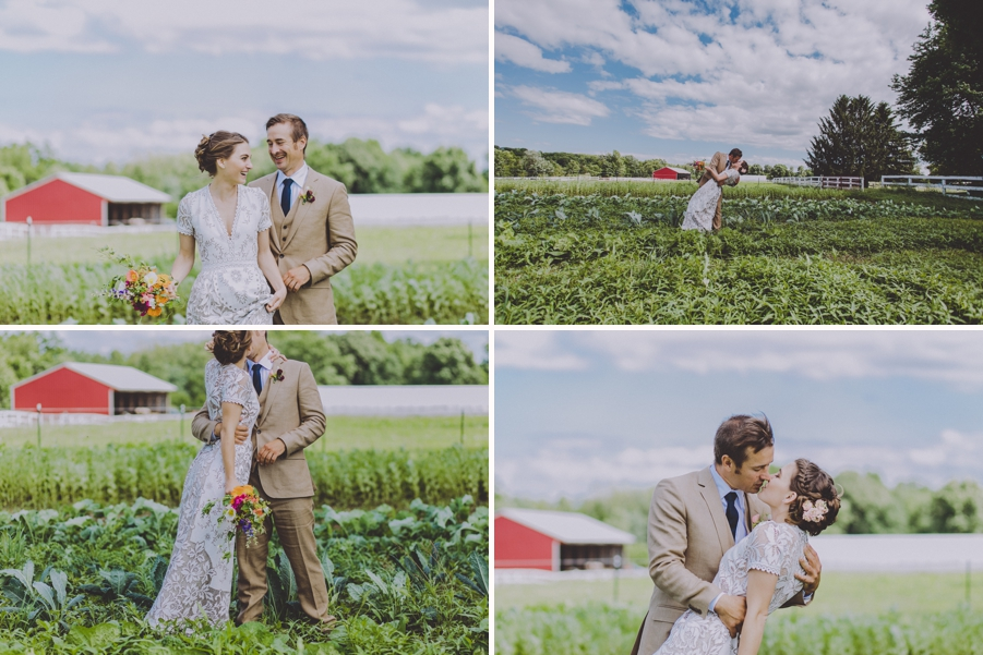 hudson-valley-wedding-043.JPG