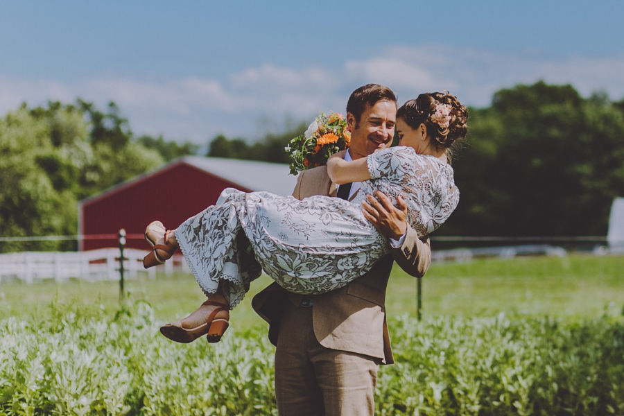 hudson-valley-wedding-045.JPG