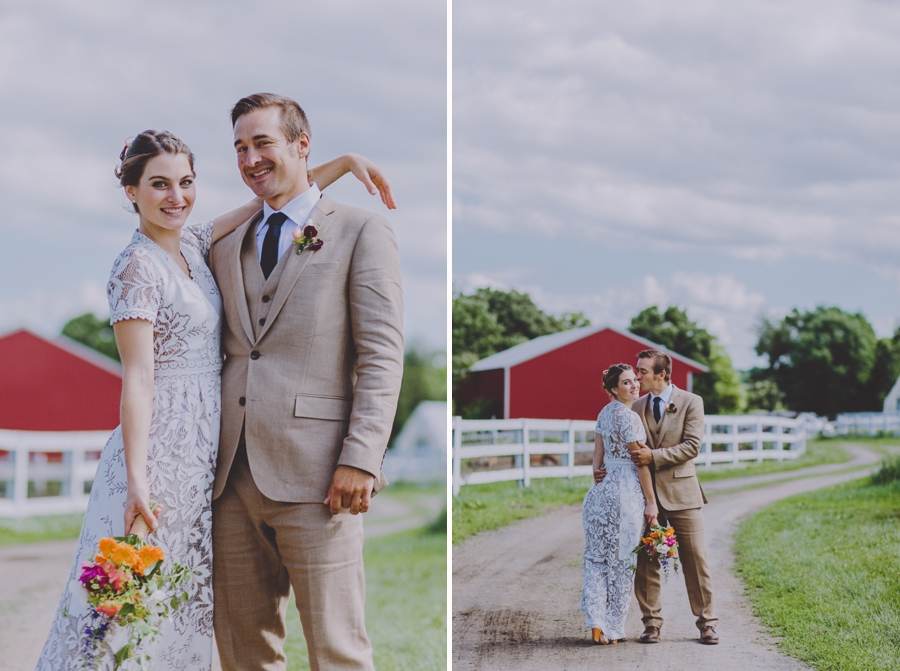 hudson-valley-wedding-047.JPG