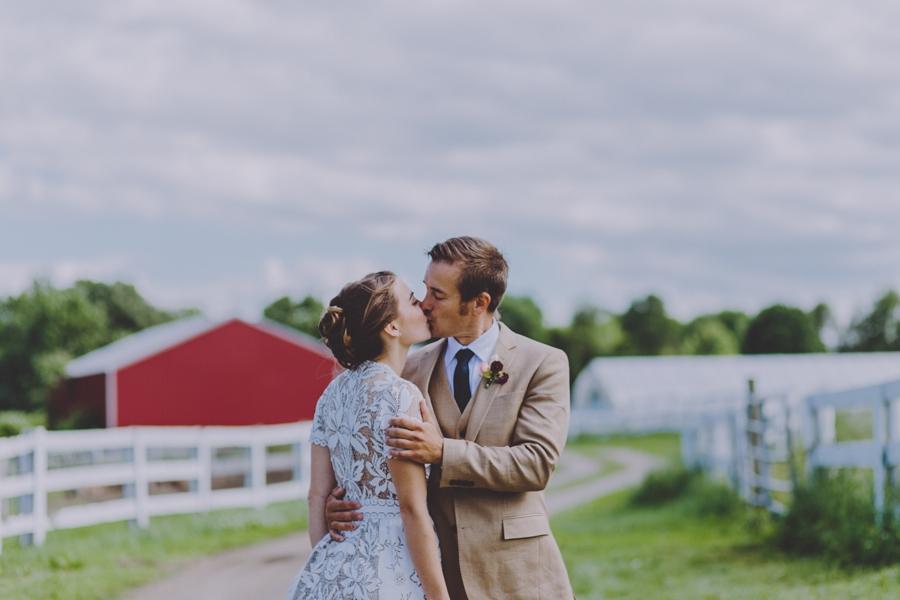hudson-valley-wedding-048.JPG
