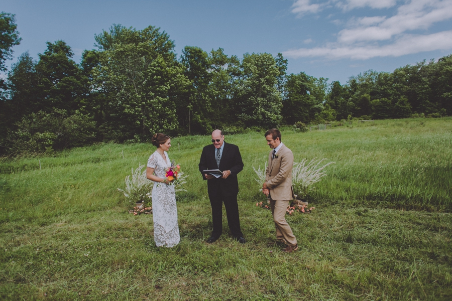 hudson-valley-wedding-050.JPG