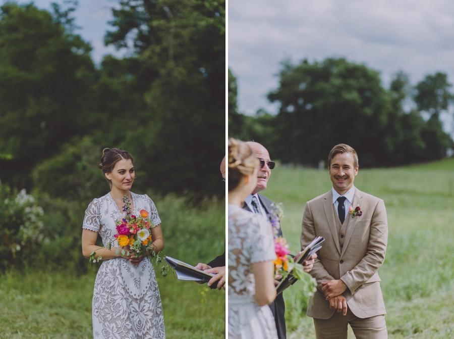 hudson-valley-wedding-051.JPG