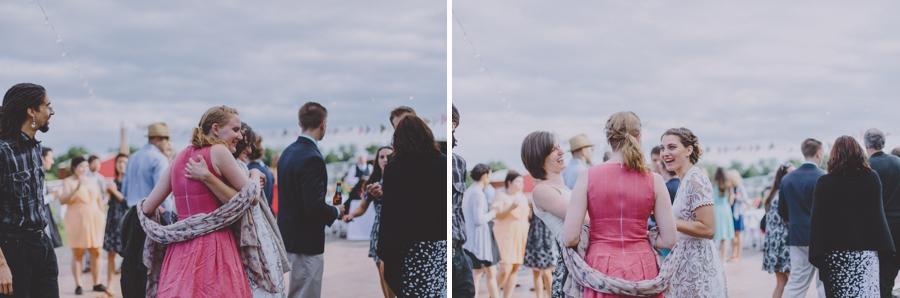 hudson-valley-wedding-059.JPG