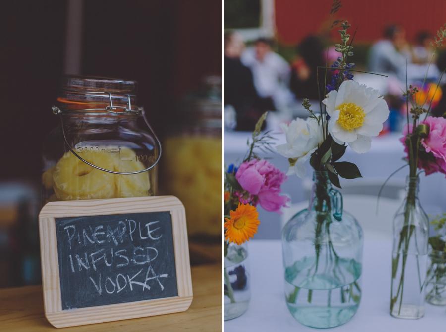 hudson-valley-wedding-065.JPG
