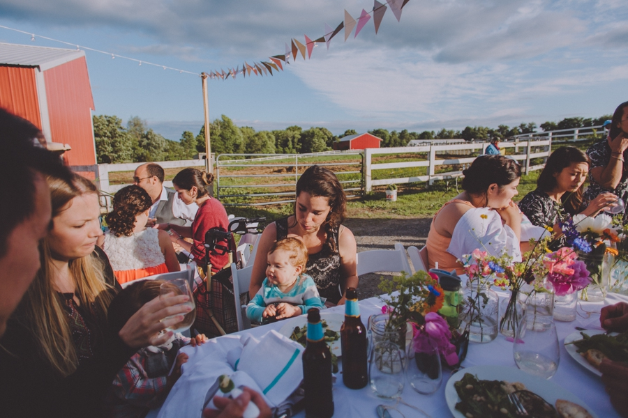 hudson-valley-wedding-070.JPG