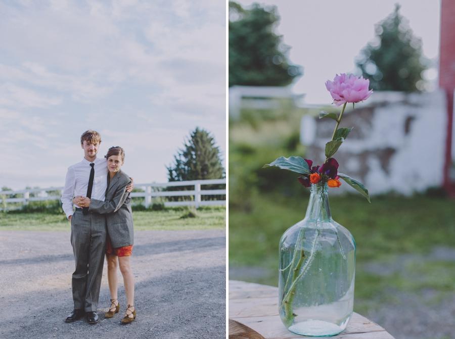 hudson-valley-wedding-071.JPG