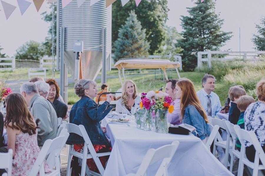 hudson-valley-wedding-072.JPG