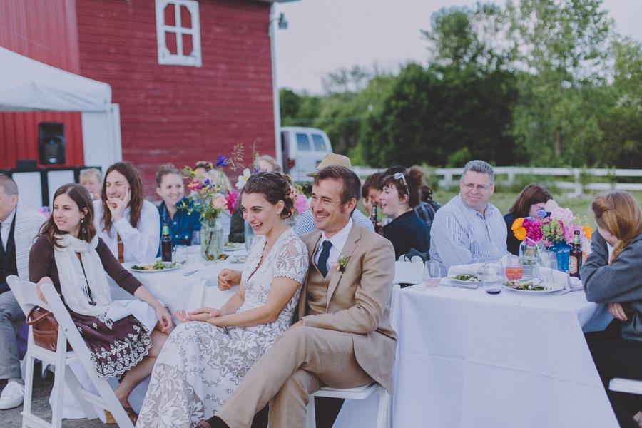 hudson-valley-wedding-078.JPG