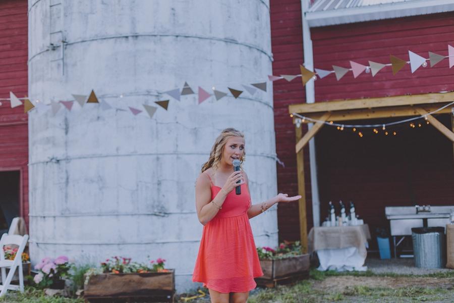 hudson-valley-wedding-079.JPG