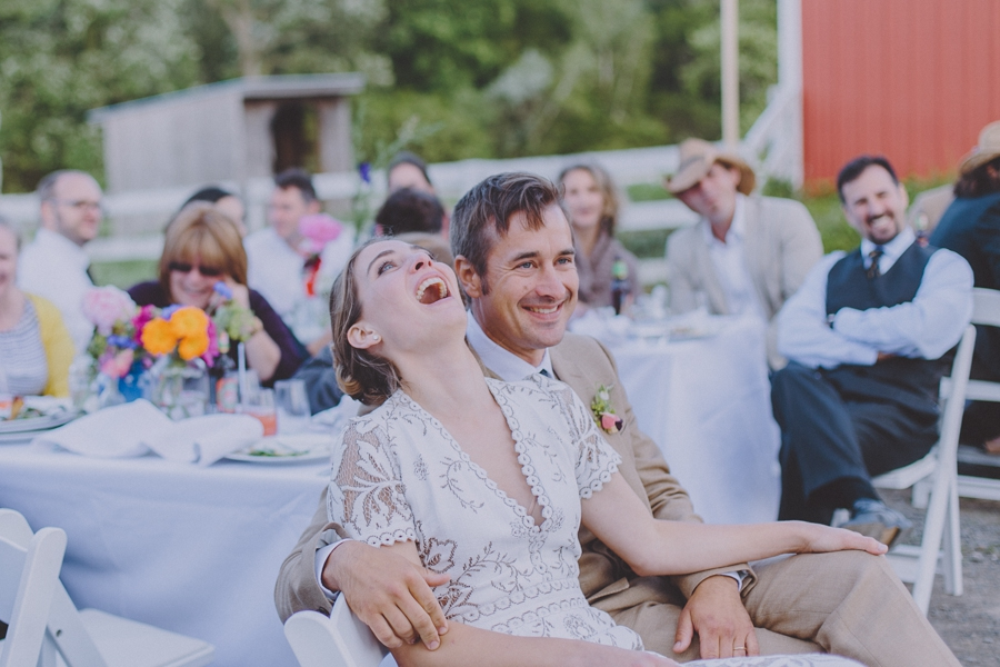 hudson-valley-wedding-080.JPG