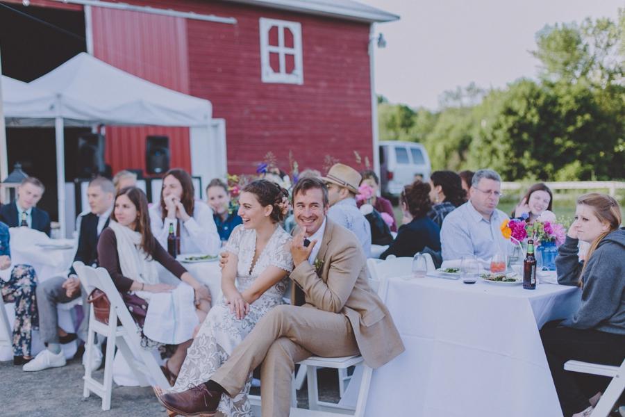 hudson-valley-wedding-081.JPG