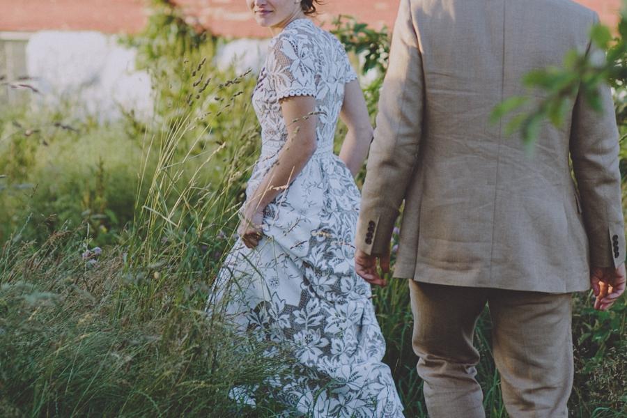 hudson-valley-wedding-082.JPG