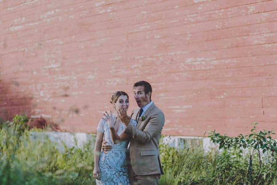 hudson-valley-wedding-083.JPG