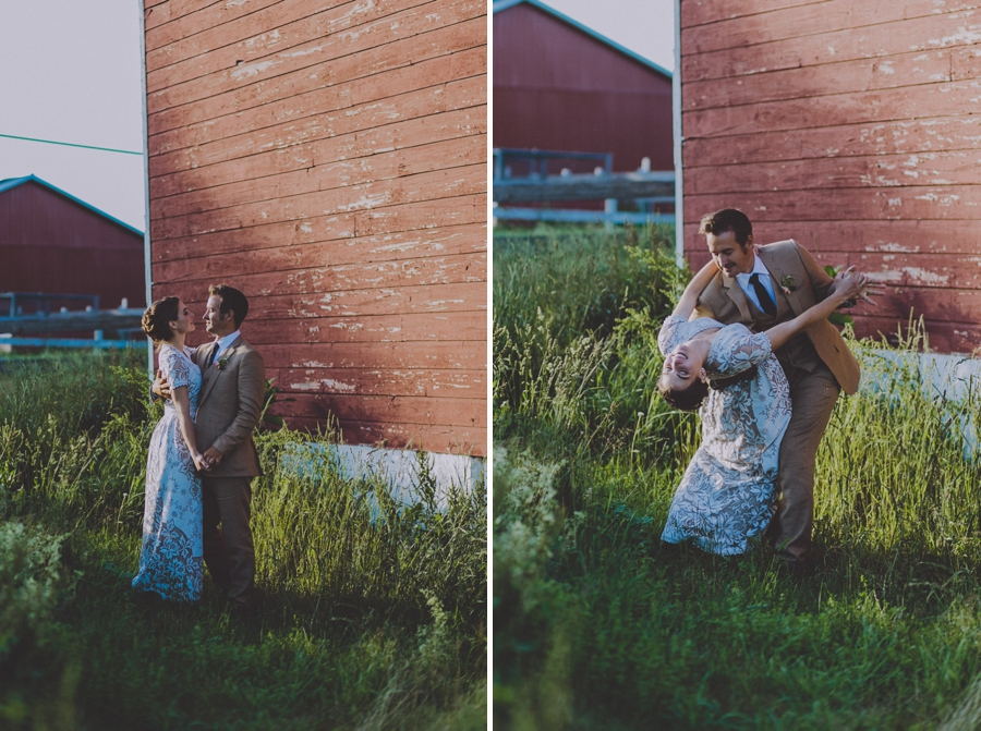 hudson-valley-wedding-084.JPG