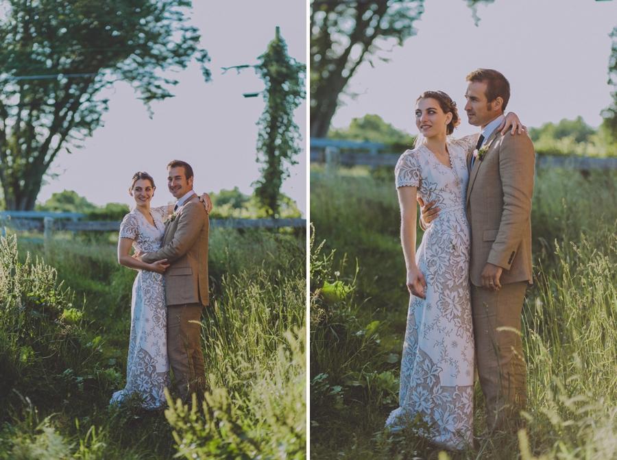hudson-valley-wedding-085.JPG