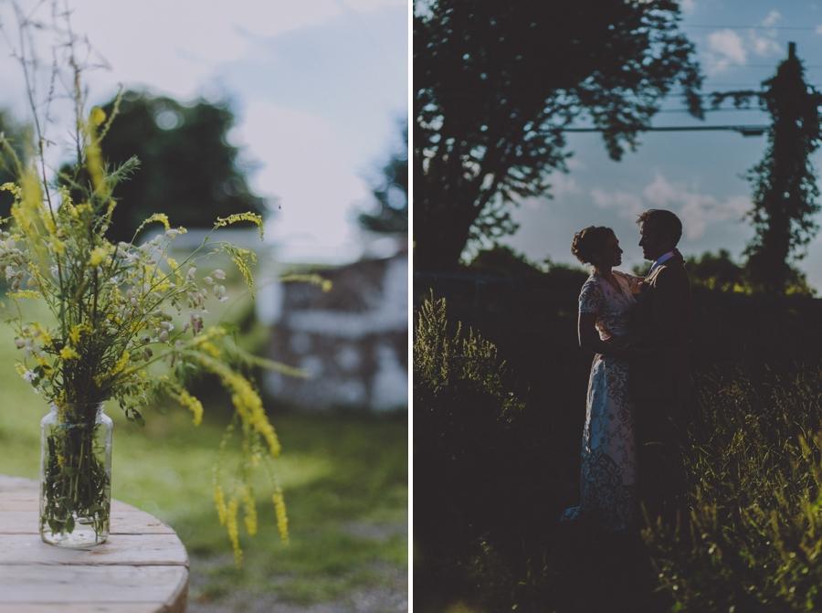 hudson-valley-wedding-086.JPG