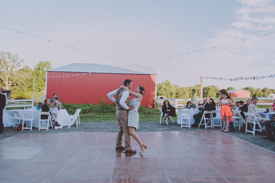 hudson-valley-wedding-088.JPG