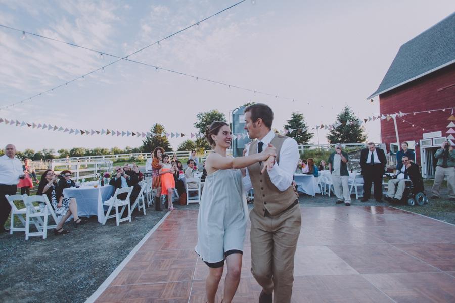 hudson-valley-wedding-090.JPG