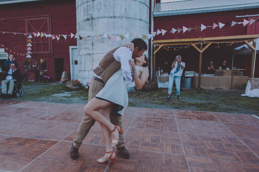 hudson-valley-wedding-091.JPG