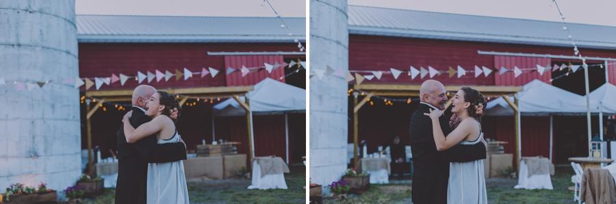 hudson-valley-wedding-092.JPG