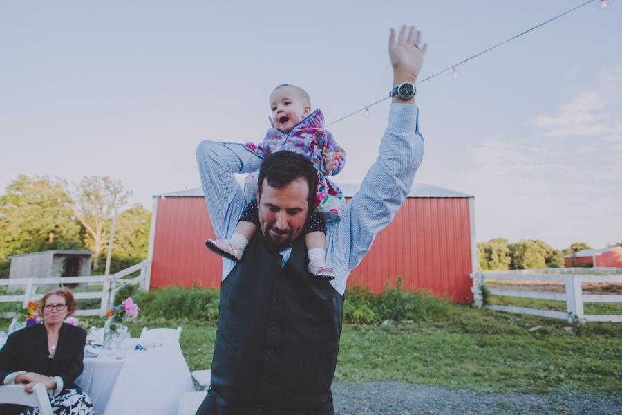 hudson-valley-wedding-093.JPG