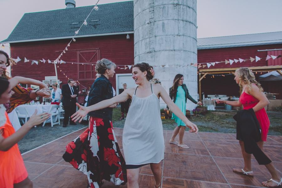 hudson-valley-wedding-094.JPG