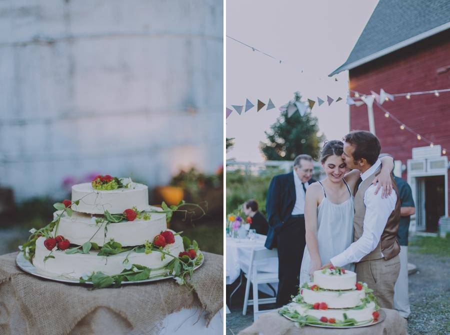 hudson-valley-wedding-095.JPG