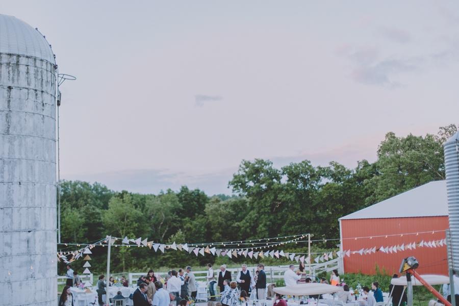 hudson-valley-wedding-099.JPG