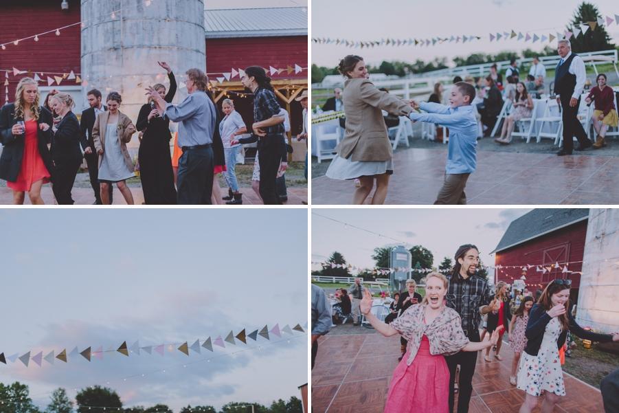 hudson-valley-wedding-100.JPG