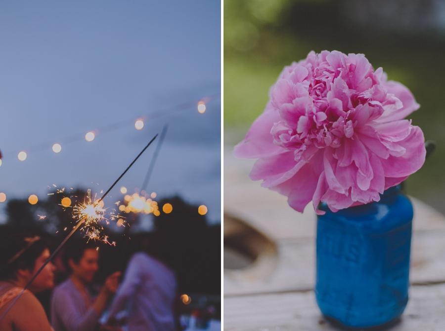 hudson-valley-wedding-103.JPG