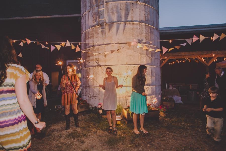 hudson-valley-wedding-105.JPG