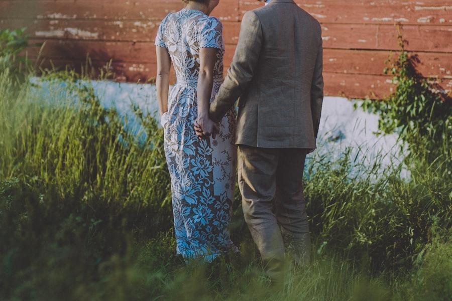hudson-valley-wedding-106.JPG