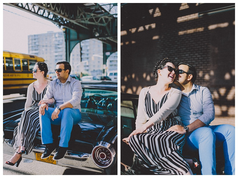 coney-island-engagement-002.JPG